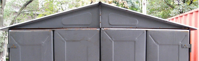 Сэндвич панели для стен гаража цена