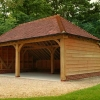 1382489686_oak-framed-garage-in-guildford-surrey